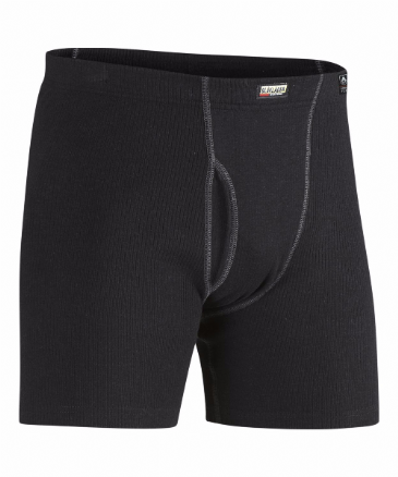 Blaklader 1828 Multinorm Briefs (Black)